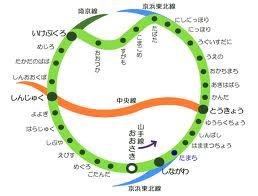 1001yamanote.jpg