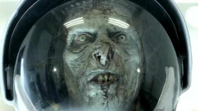 110819codbo_zombie.jpg