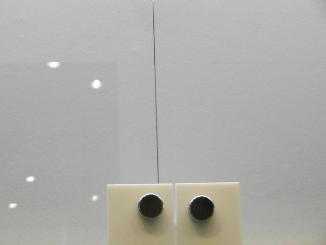 194cdbb4-s.jpg