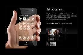 無題iphone5