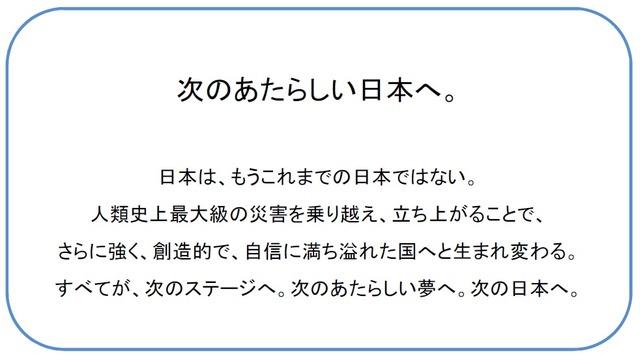 5a126d86-s.jpg