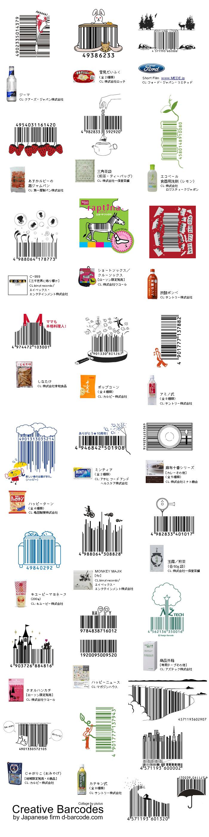 barcodes1.jpg