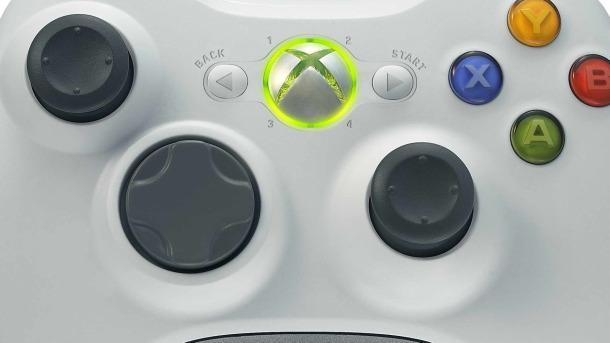 controller610.jpg
