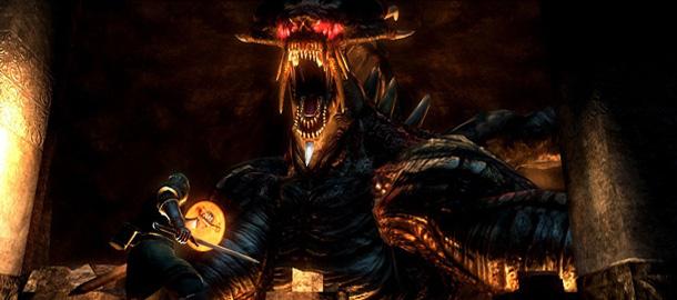 demons_souls_ps3_002.jpg