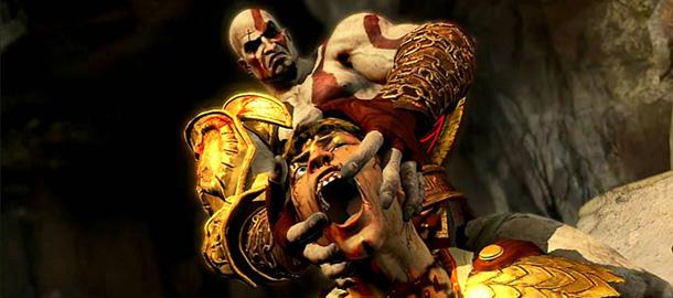 god-of-war-iii_01.jpg