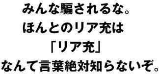 imagesCALEBL1M.jpg