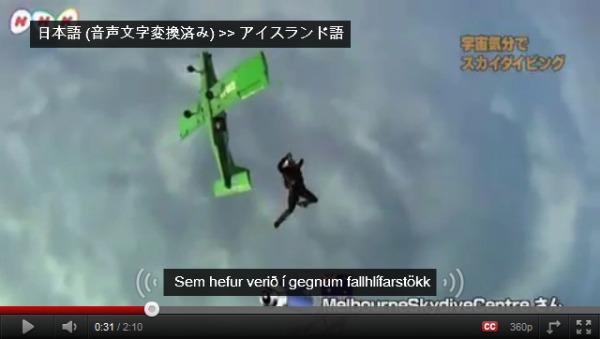 l_youtube2.jpg