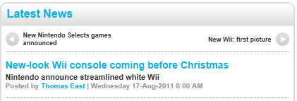 sc0000wii1.png