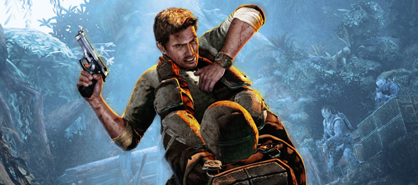 uncharted-2-among-thieves1.jpg