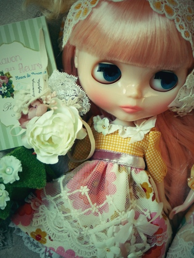 fc2blog_20140112224339f85.jpg