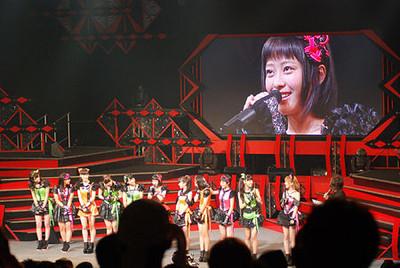 image120919_SAKURAOda002.jpg