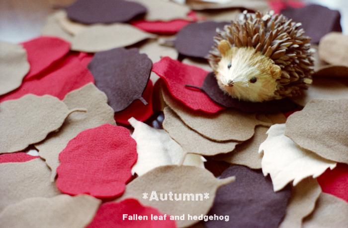 Autumn_20101001222100.jpg