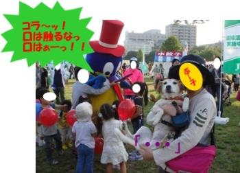 10_10_16_2_02.jpg