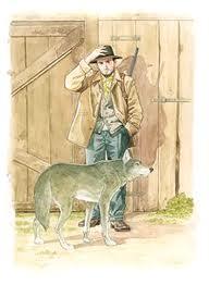 セント・メリーのリボン~猟犬探偵~