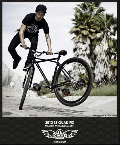 2012_se_quad_fix.jpg