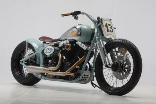 Harley-Davidson-b-Beaulieu-custom-bike-show.jpg