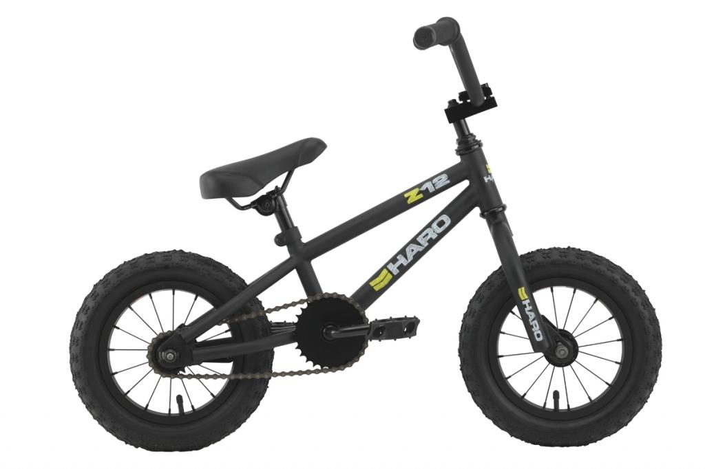 自転車の 4歳 自転車 インチ : ... 【子供自転車】 | BoozeRidez Blog