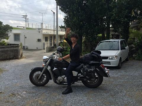 つるちゃん blog