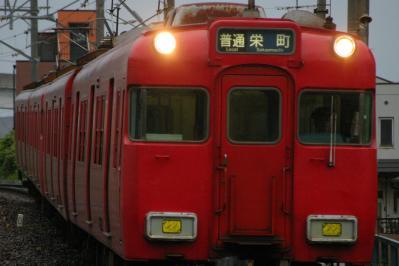 2010_0613_175551.jpg