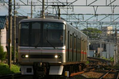 2010_0704_172555.jpg
