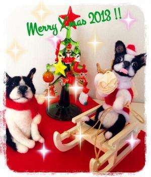 Christmas+2013_convert_20131217211528.jpg
