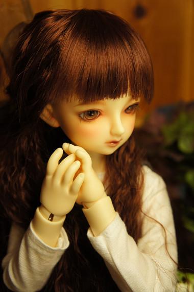 ic384_20130326170236.jpg