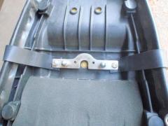 P1144958_convert_20120114100349.jpg