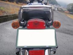 P2255030_1_convert_20120225111413.jpg