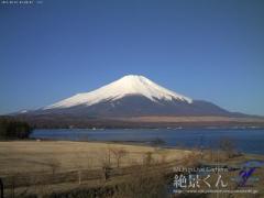 huji07_convert_20120407231150.jpg
