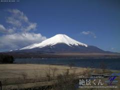 huji091_convert_20120407231216.jpg