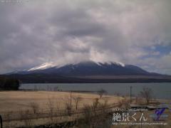 huji111_convert_20120407231238.jpg