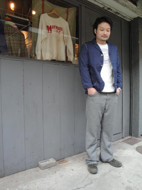20110204 01 003