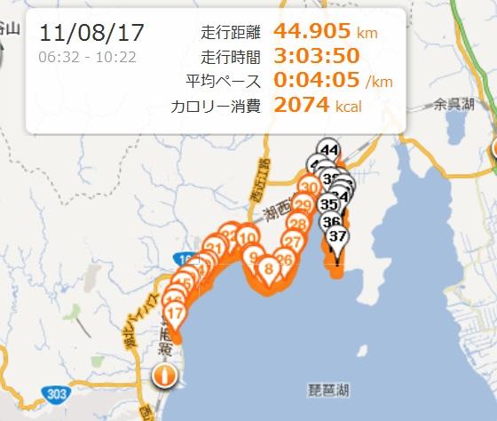 map817.jpg