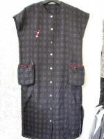着物リメイク