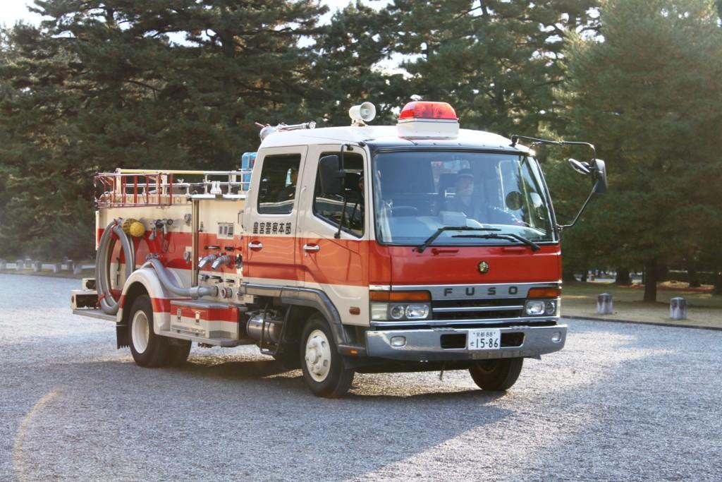 紅葉1208-7