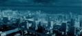 スクリーンショット(2010-05-24 15.13.15)