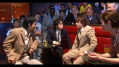 スクリーンショット(2010-10-18 11.53.10) 1(2)