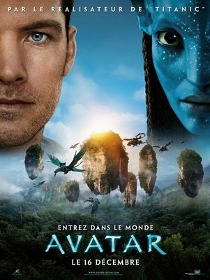 avatar_movie_poster.jpg