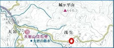 古民家地図
