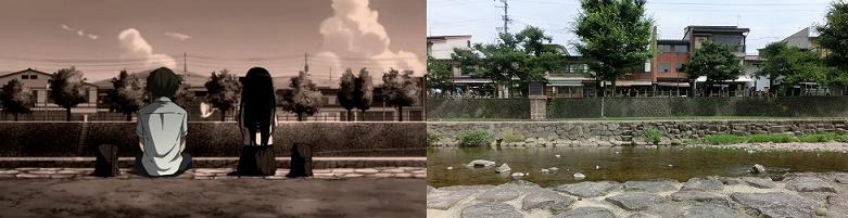 弥生橋11話 (5)