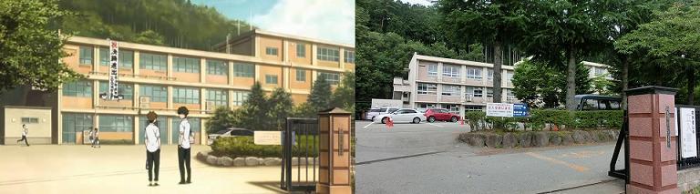 神山高校8話 (3)
