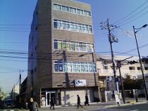 20131120_トーヨー新報