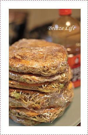 okonomiyaki140112a.jpg
