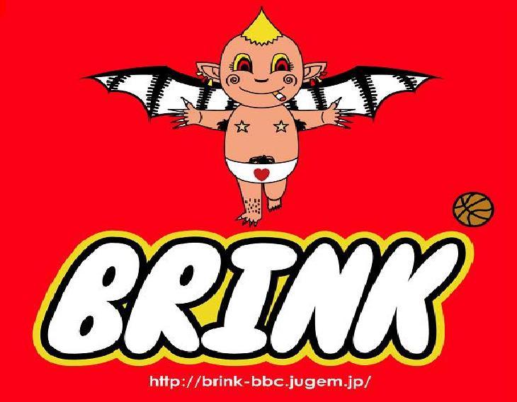 BRINKこれがせいかい