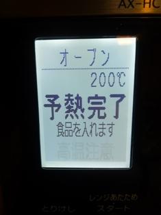 P1010054.jpg