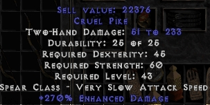 Cruel-Weapon1.jpg