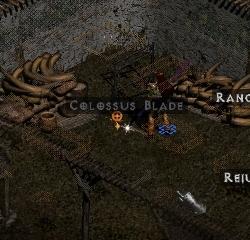 Rack-Run1.jpg
