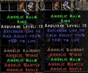 angelic-1.jpg