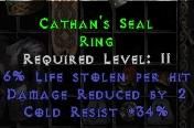 cathan-1.jpg