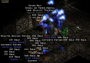 chest-2.jpg